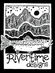 Rivertime Designs